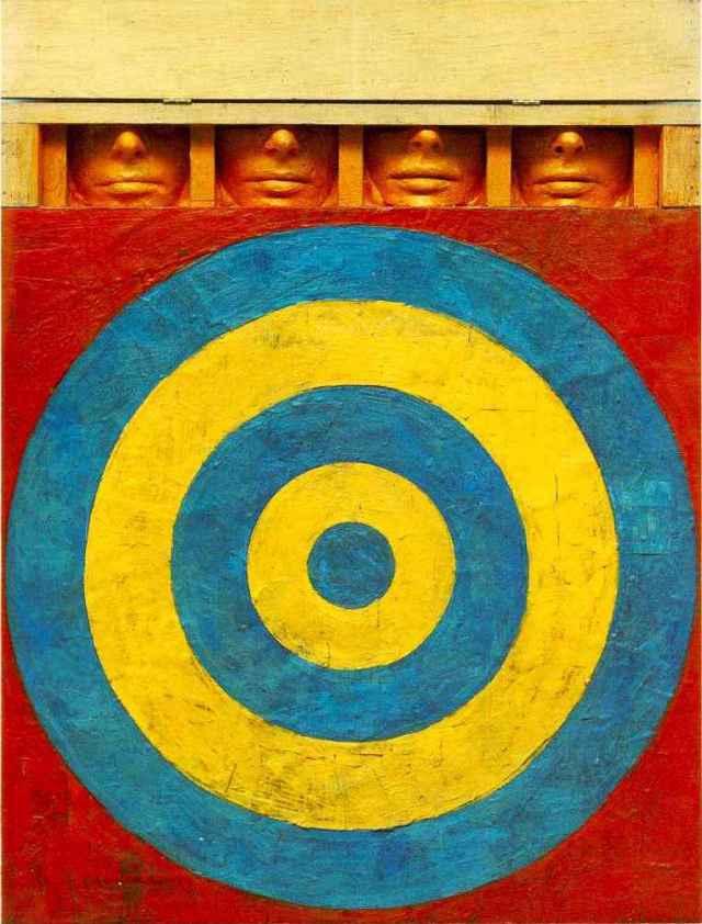 Image source: www.artchive.com