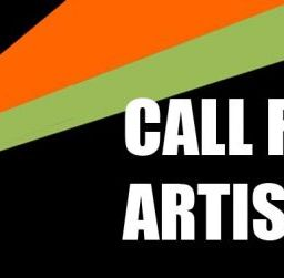CALL FOR ART! Alcove Gallery: Students' Choice