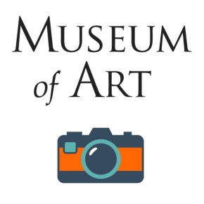 Call for Art: Alumni PhotographyExhibition